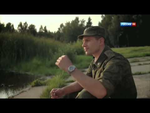Антон Макарский - Еду, еду