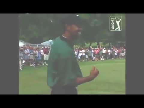 TIGER WOODS Rajeev mp4