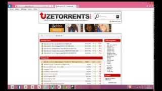 Comment télécharger des jeux de DS pour r4 avec Utorrent ? voila ici ;)