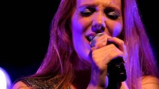 Epica - Serenade Of Self - Destruction Live Colombia (Medellin)