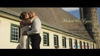 Michele and Ryan at Perona Farms in Andover, NJ by Live Picture Studios