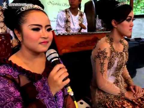Kembang Gadung - SMKN 10 Bandung