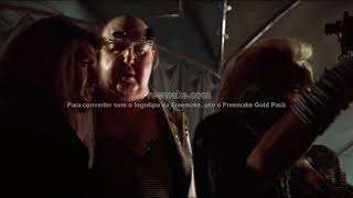 Mad Max 3 1985 BDrip 1080p Dublado ljsdat2014