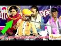 Laagi Jhadiya || Marwadi Desi Bhajan || Suresh Lohar 2017 video