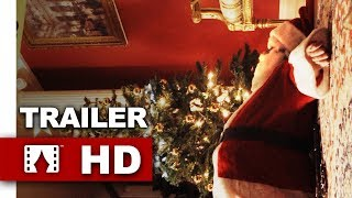 SANTA | Official Thriller Movie Trailer (2018)