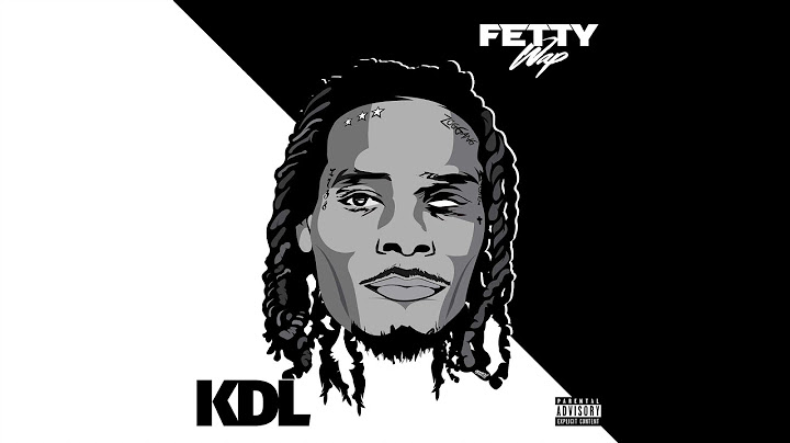 fetty wap  with you audio only