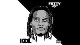 Fetty Wap - With You