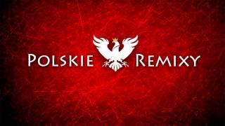 MIG - Miód Malina ( DJ Sequence Remix ) [POLSKIE REMIXY]