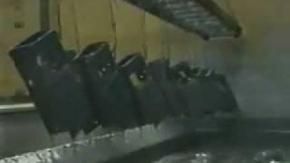 Антикоррозийная защита, холодное цинкование(, 2011-12-01T13:14:40.000Z)