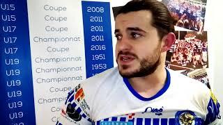 Rugby à XIII - Élite 1 : le SO Avignon rate sa première à domicile