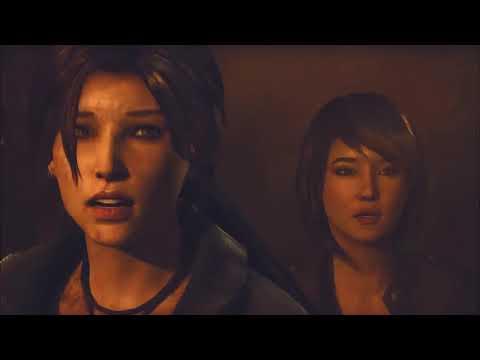 AVN 2014 - Samantha Saint x Asa Akira x Stormy Daniels x Jessica Drake x Madison Ivy x King of PrintKaynak: YouTube · Süre: 2 dakika45 saniye