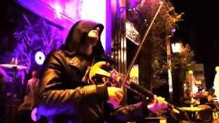 "Michael Shulman - ""Souviens-Toi Du Jour"" (Mylene Farmer cover) 2015"