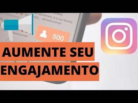 comprar seguidores instagram ativos