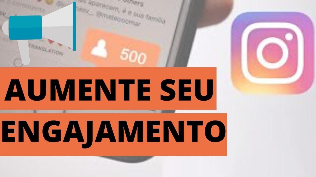 como comprar seguidores no instagram teste grátis