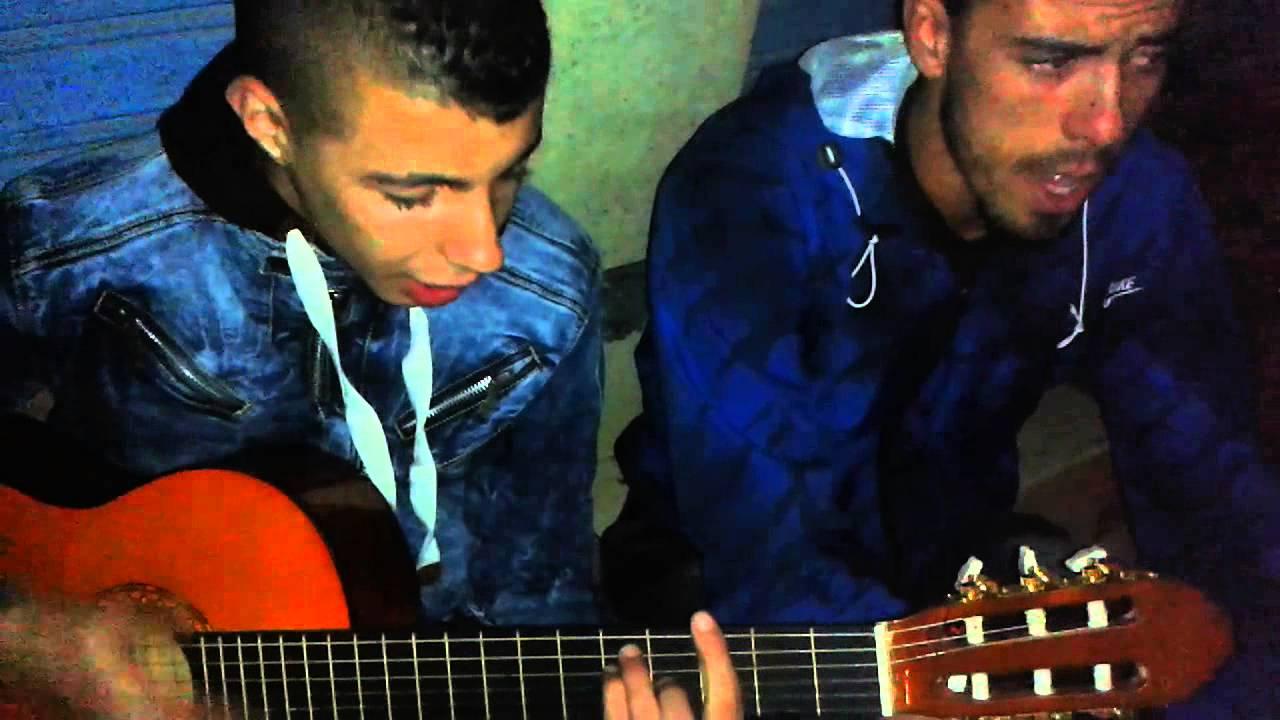 music de muslim rissala