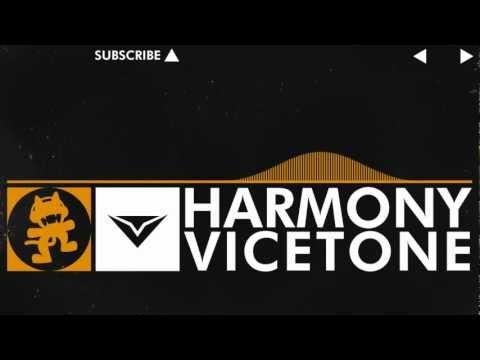 [House] - Vicetone - Harmony [Monstercat Release] - New Artist Week Pt. 2