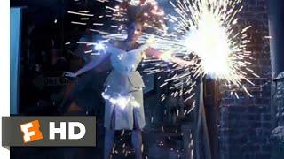 Addams Family Values (1993) - Shock Value Scene (10/10) | Movieclips