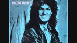 Rex - Angelina Angeleyes (1986)
