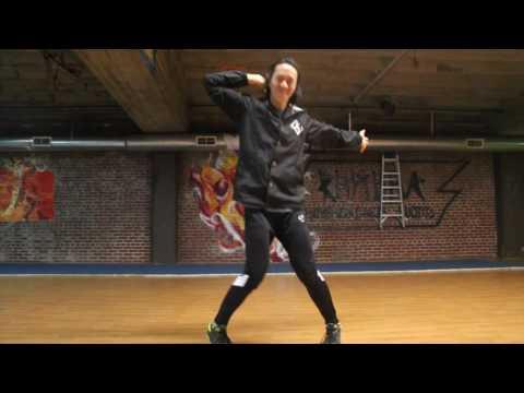 Gryffin & Illenium Ft. Daya- Feel Good Dance