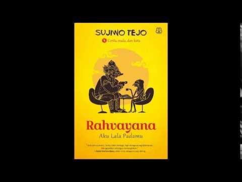 Sujiwo Tejo - Rahvayana - Aku Lala Padamu - 09 Pancawati