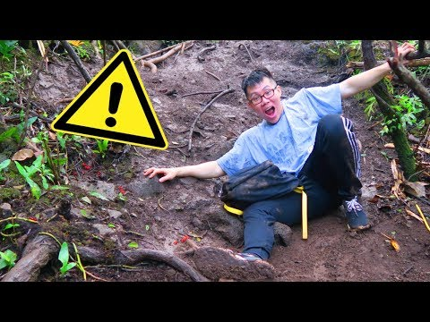 dangerous-hike-went-wrong-(hawaii-edition)