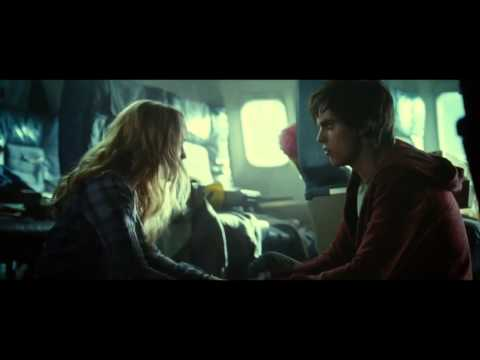 Trailer do filme Meu Namorado é um Zumbi