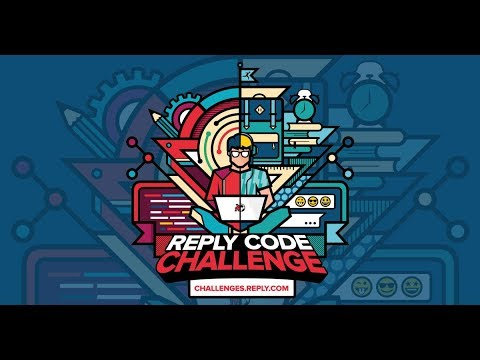 Reply Challenges