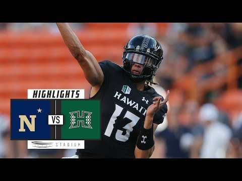 - UH QUARTERBACK NAMED OFFENSIVE PLAYER OF THE WEEK