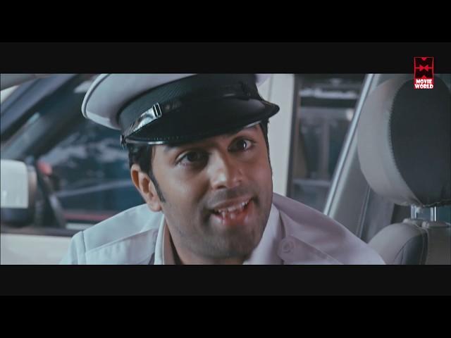 Super Hit Malayalam Comedy Movie   Malayalam Full Movie 2016   Malayalam Comedy Movie   Latest Movie