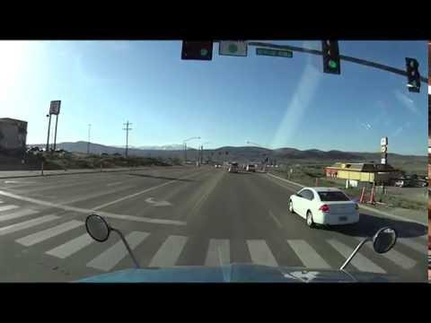 1301 Elko Nevada
