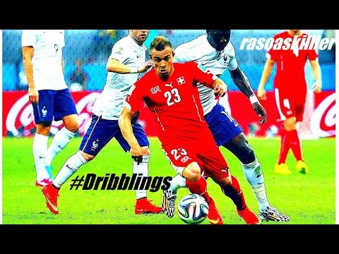 football dribbling skills tutorial download