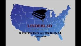 Lindeblad Nationwide Testimonials