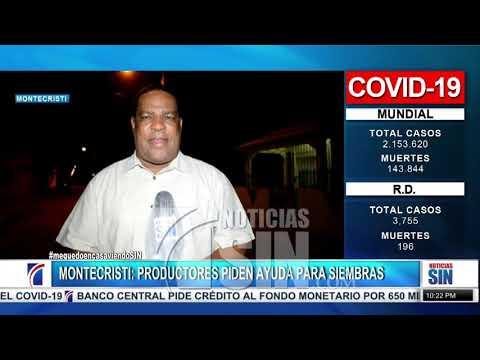 Autoridades se quejan por desacato de ciudadanos al toque de queda