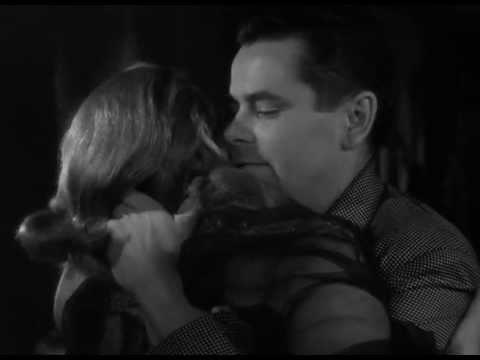 Affair In Trinidad (1952) - Obsesión