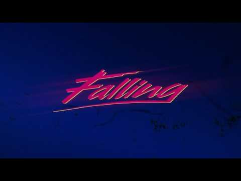 Alesso.- Falling Remix (Club Mix)
