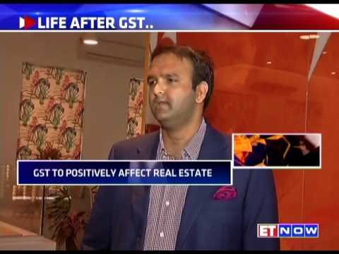 Innovative Ways By The $8bn Piramal Group Scion To Beat Realty Blues | India Inc 2.0