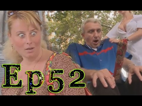 JFL Gags & Pranks 2015 | New Ep 52 - HOT Gags
