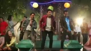Likanji ost pocari sweat, cover by TOP ( Tukang Ojek Pengkolan) just for fun Original ...