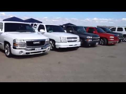 Chevy Trucks Houston Tx