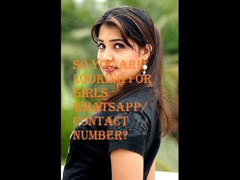 punjabi call girl number
