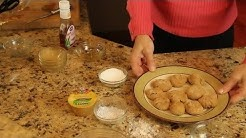 hqdefault - Diabetic Gingerbread Biscuit Recipe