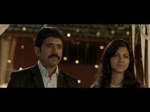 Malare Sad HDRip   Premam HD