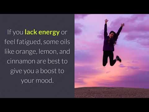 13-amazing-benefits-of-essential-oil-diffuser