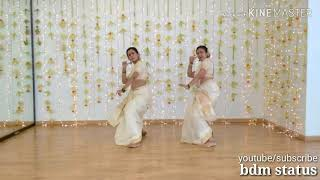 Khortha flute music dance status #bdmstatus# Satish das