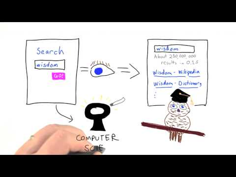 Introduction to Computer Science Course Overview