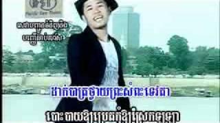 YoYo YaYa Khmer funny rap.wmv