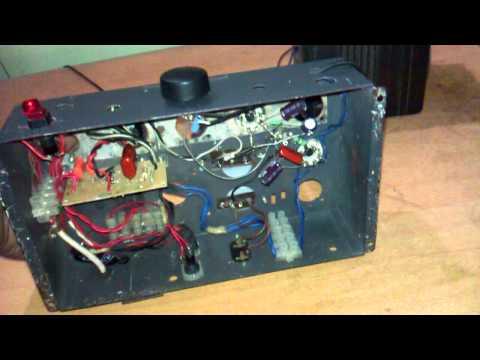 6v6 6j5 class a vacuum tube (valve) amplifier circuit electronic6v6 6j5 class a vacuum tube (valve) amplifier circuit electronic circuits