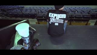 Explicit Shop 2015 - Vidéo promo