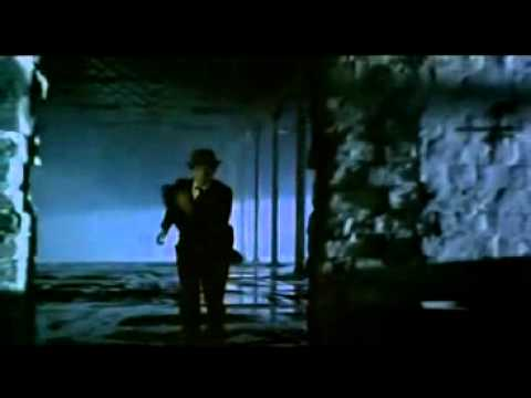 Michael Collins - Trailer