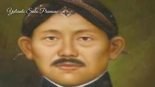 Download lagu Misteri Raden ngabehi RONGGO WARSITO MP3